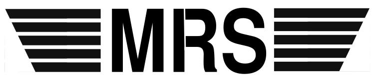 ロゴ5line